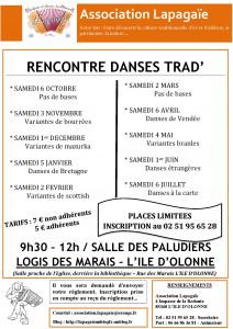 flyer-rencontre-danses-trad-212x300